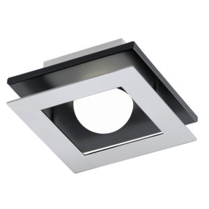LED PLAFONJERA BELLAMONTE 96531