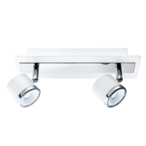 LED SPOT PIERINO 1 94557