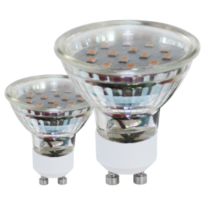11537 LED SIJALICA 5W