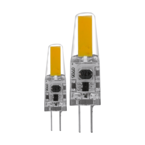 11552 LED SIJALICA 1.8W