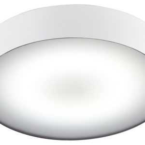 ARENA WHITE LED