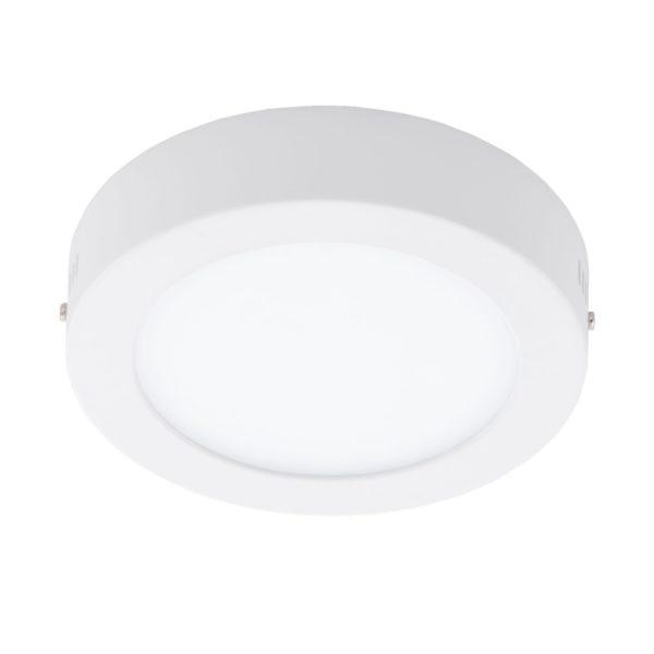 LED NADGRADNA LAMPA FUEVA 1 94071