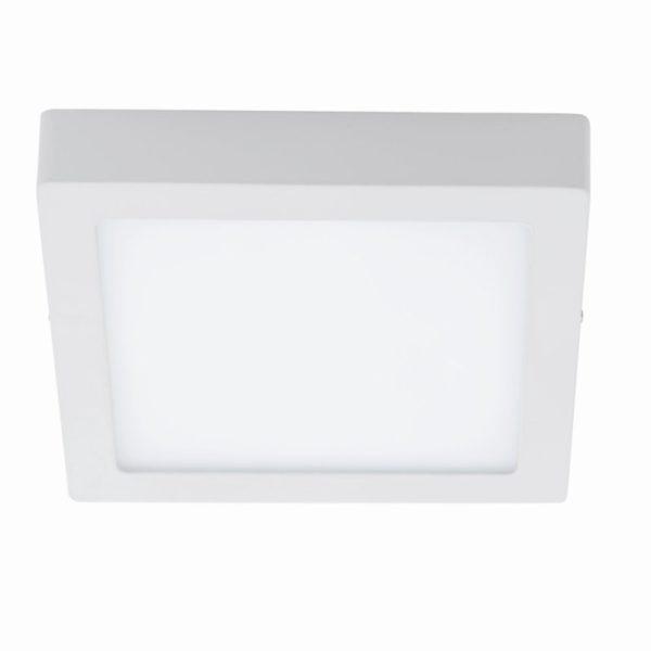 LED NADGRADNA LAMPA FUEVA 1 94538