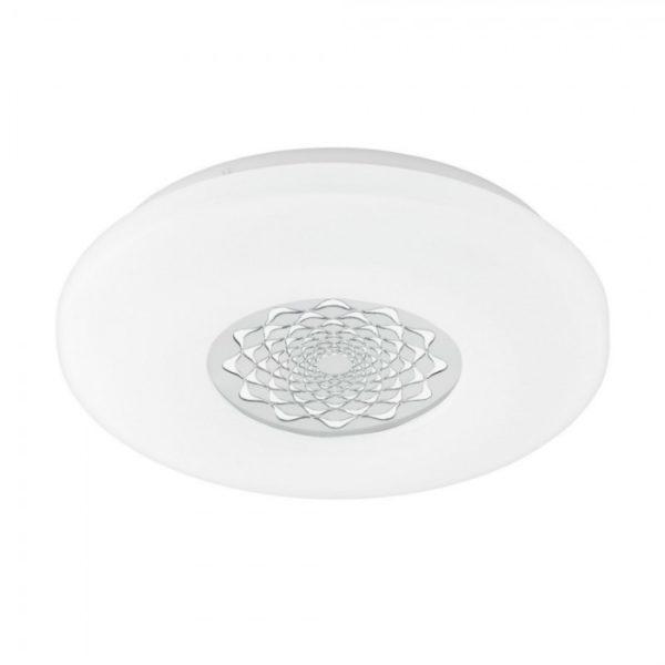 LED PLAFONJERA CAPASSO 1 96026
