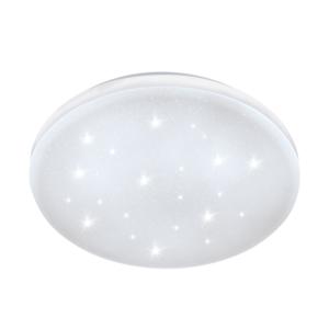 LED PLAFONJERA FRANIA-S 97879