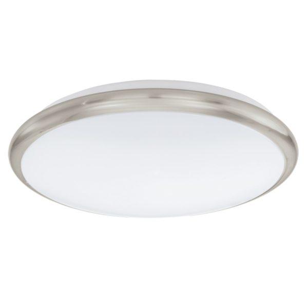 LED PLAFONJERA MANILVA 93498