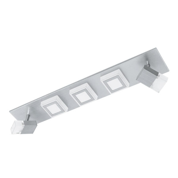 LED PLAFONJERA MASIANO 94511