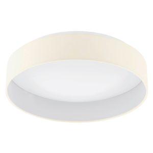 LED PLAFONJERA PALOMARO 96537