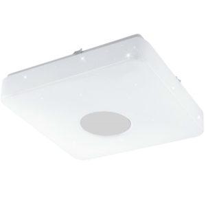 LED PLAFONJERA VOLTAGO 2 95975