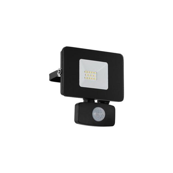 LED REFLEKTOR FAEDO 97459