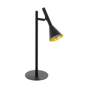 LED STONA LAMPA CORTADERAS 97805