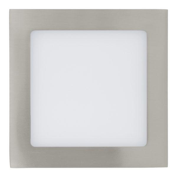 LED UGRADNA LAMPA FUEVA 1 31673