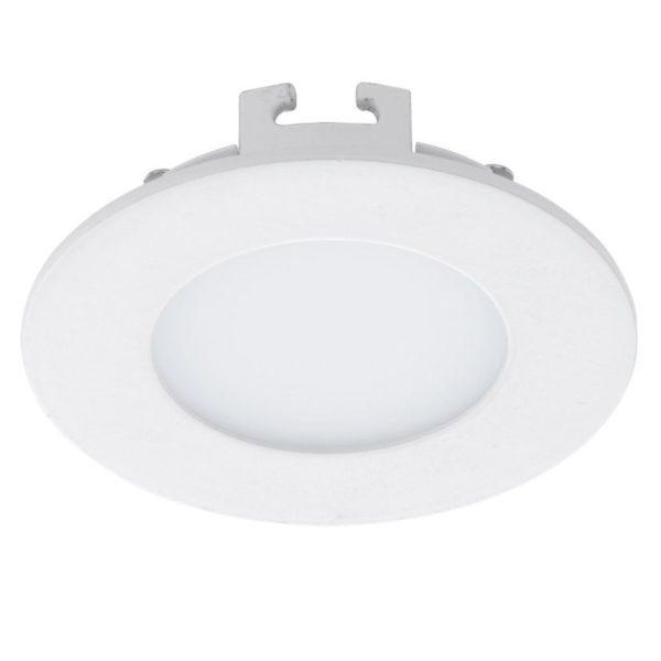 LED UGRADNA LAMPA FUEVA 1 94043