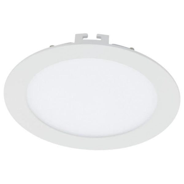 LED UGRADNA LAMPA FUEVA 1 94058
