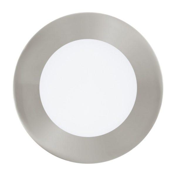 LED UGRADNA LAMPA FUEVA 1 94521
