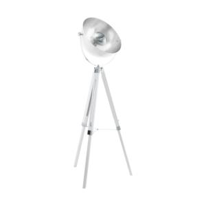 PODNA LAMPA COVALEDA 49877