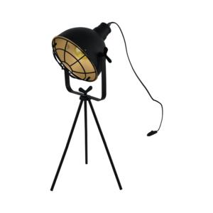 STONA LAMPA CANNINGTON 49673