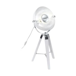 STONA LAMPA COVALEDA 49876
