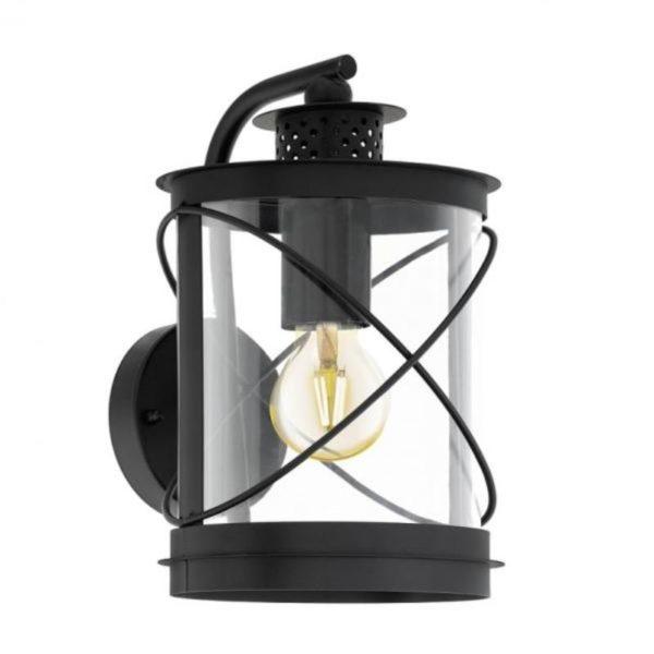ZIDNA LAMPA HILBURN 94843