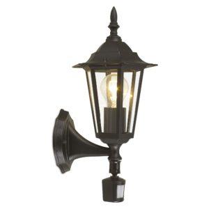 ZIDNA LAMPA LATERNA 22469