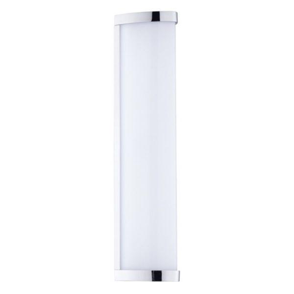 LED LAMPA GITA 2 94712
