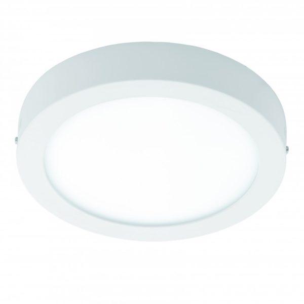 LED NADGRADNA LAMPA FUEVA 1 94535