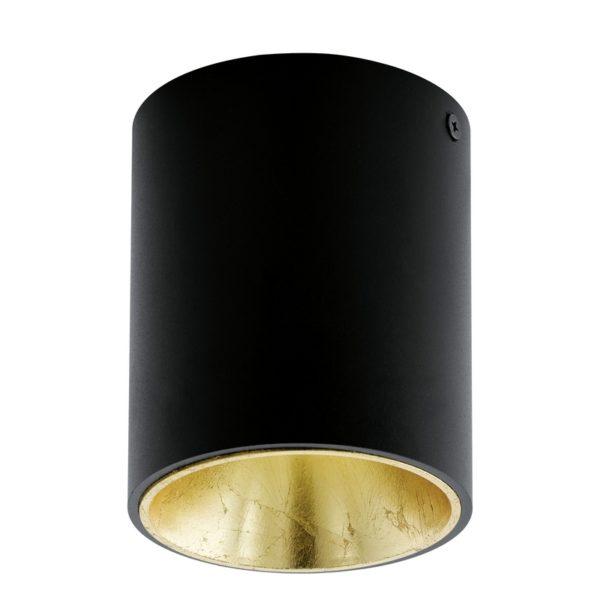 LED NADGRADNA LAMPA POLASSO 94502