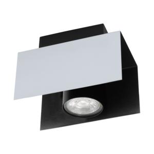 LED NADGRADNA LAMPA VISERBA 97394