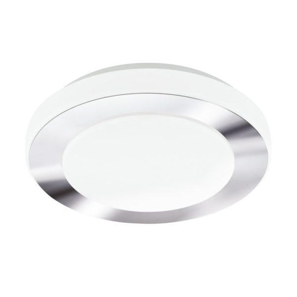 LED PLAFONJERA LED CARPI 95282