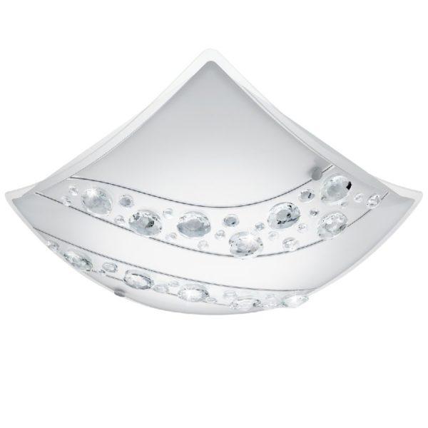 LED PLAFONJERA NERINI 95578