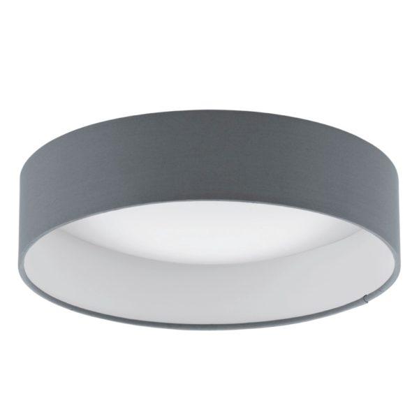 LED PLAFONJERA PALOMARO 93395