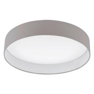 LED PLAFONJERA PALOMARO 93952