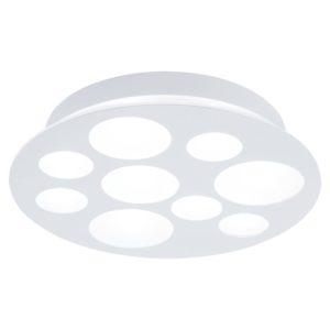 LED PLAFONJERA PERNATO 94588