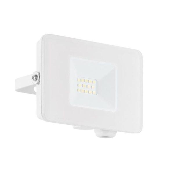 LED REFLEKTOR FAEDO 3 33152