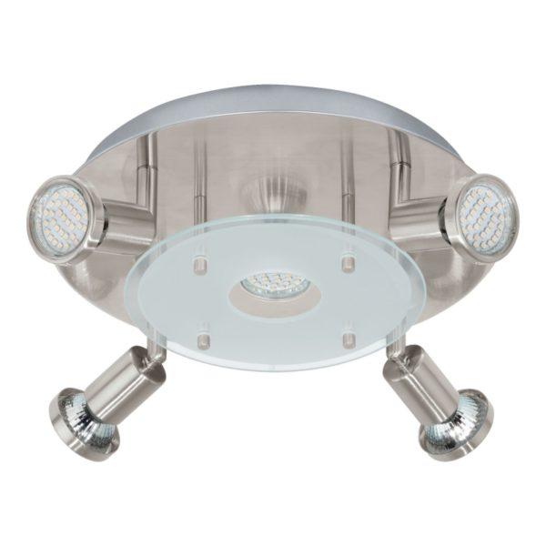 LED SPOT PAWEDO 93083