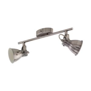 LED SPOT SERAS 96553