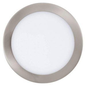 LED UGRADNA LAMPA FUEVA 1 31675