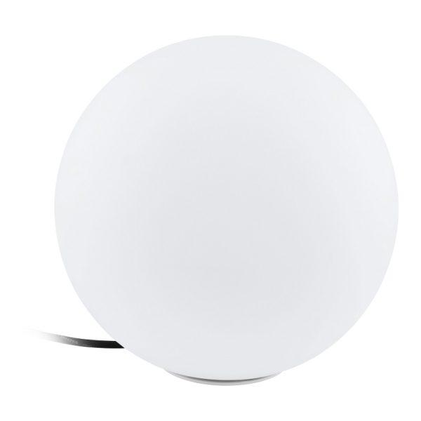 PODNA LAMPA MONTEROLO 98101