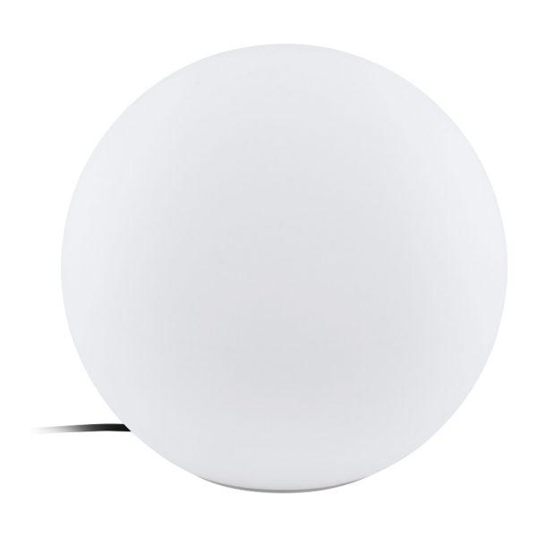 PODNA LAMPA MONTEROLO 98102
