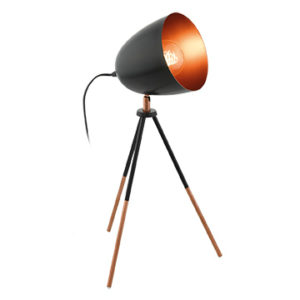 STONA LAMPA CHESTER 49385