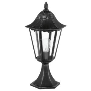 STONA LAMPA NAVEDO 93462