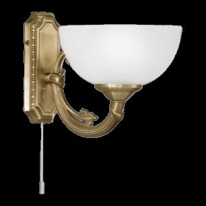 Z.LAMPA SAVOY 82751