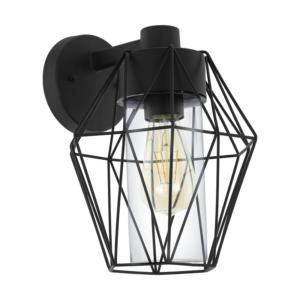 ZIDNA LAMPA CANOVE 97226