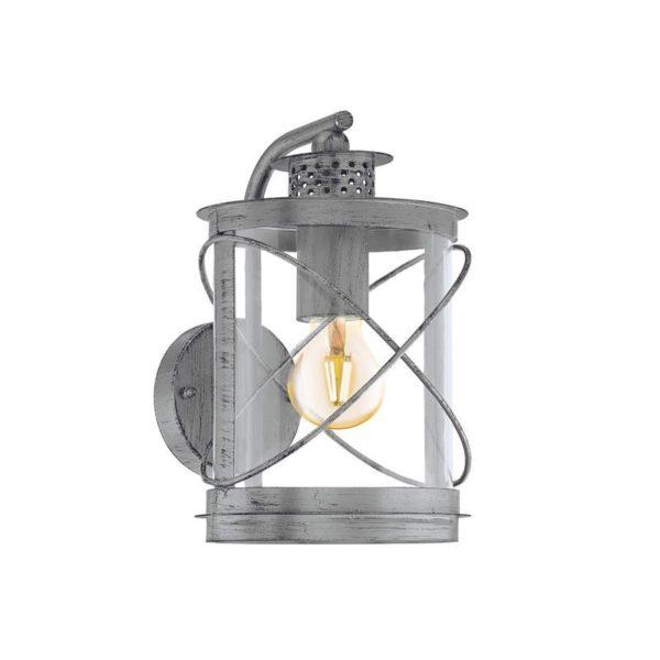 ZIDNA LAMPA HILBURN 1 94866