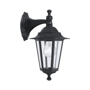 ZIDNA LAMPA LATERNA 22467