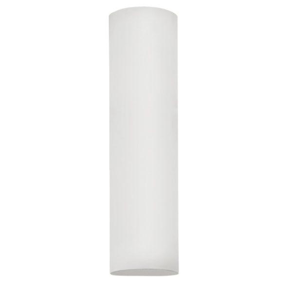 ZIDNA LAMPA ZOLA 83407