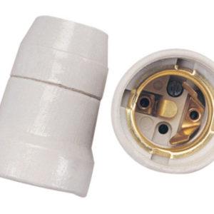 GRLA Grlo porcelan viseci E-27250V