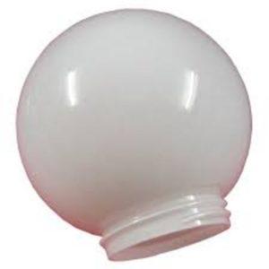Kugla opal 0.F150_H150_84.5mmpak-18