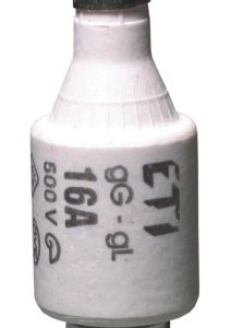 Patroni D II GL-GG 10A(2312404)ETI