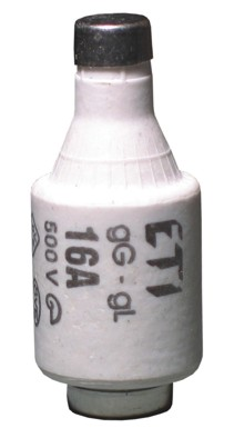 Patroni D II GL-GG 20A(2312406)ETI